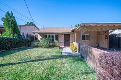 10741 Sharon Avenue, Sunland, CA 91040 - MLS#: 218013875