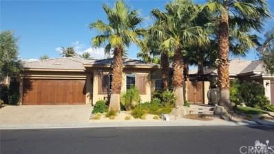 51518 Via Sorrento, La Quinta, CA 92253 - MLS#: 218013880DA