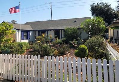 2862 Channel Drive, Ventura, CA 93003 - MLS#: 218013883