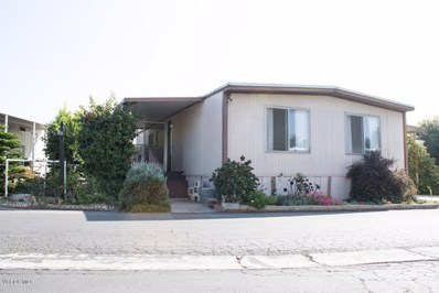 123 Gay Drive, Ventura, CA 93003 - MLS#: 218013897
