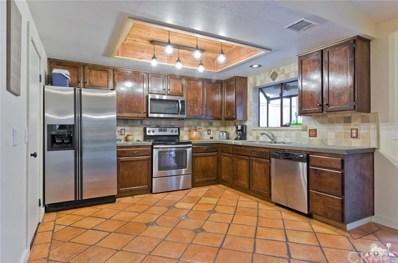 53655 Avenida Carranza, La Quinta, CA 92253 - MLS#: 218013910DA