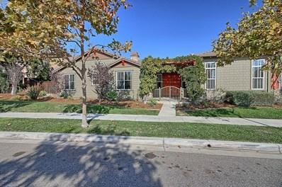 10469 New Haven Street, Ventura, CA 93004 - MLS#: 218013916