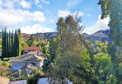 1659 Bucksglen Court, Westlake Village, CA 91361 - MLS#: 218013925