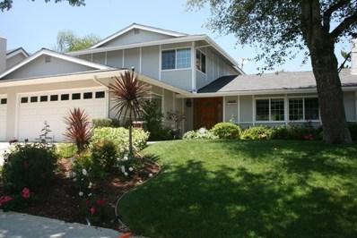 27045 Helmond Drive, Calabasas, CA 91301 - MLS#: 218013936