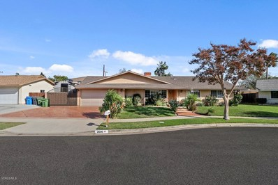3006 Travis Avenue, Simi Valley, CA 93063 - MLS#: 218013942