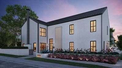 3901 Freshwind Circle, Westlake Village, CA 91361 - MLS#: 218014022