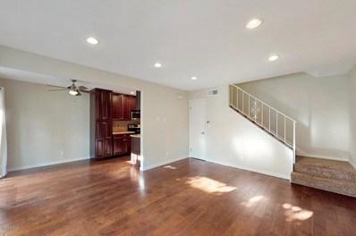 1188 Kirkford Way, Westlake Village, CA 91361 - MLS#: 218014036