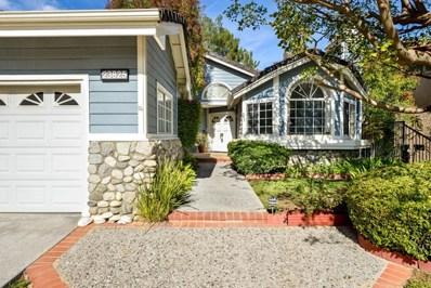 23825 Strathern Street, West Hills, CA 91304 - MLS#: 218014245
