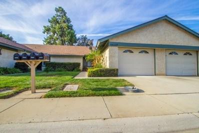 35117 Village 35, Camarillo, CA 93012 - MLS#: 218014246