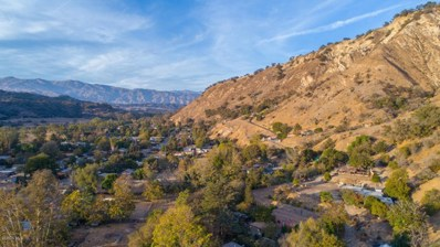 8622 Nye Road, Ventura, CA 93001 - MLS#: 218014247
