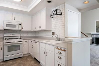 2550 Ironside, Port Hueneme, CA 93041 - MLS#: 218014250