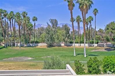 35 Kavenish Drive, Rancho Mirage, CA 92270 - MLS#: 218014280DA
