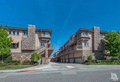5241 Colodny Drive UNIT 102, Agoura Hills, CA 91301 - MLS#: 218014311