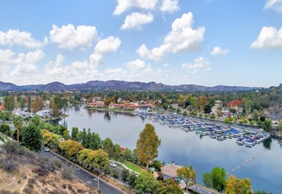 3330 Meadow Oak Drive, Westlake Village, CA 91361 - MLS#: 218014351