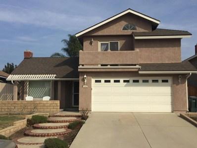 730 Westfield Court, Ventura, CA 93004 - #: 218014357
