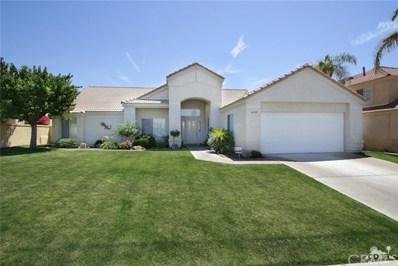 45390 Desert Eagle Court, La Quinta, CA 92253 - MLS#: 218014484DA