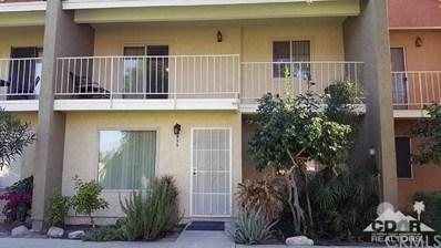 311 Tava Lane, Palm Desert, CA 92211 - MLS#: 218014508DA