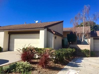 10426 Boulder Court, Ventura, CA 93004 - MLS#: 218014514