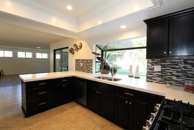 1691 Daphne Street, Camarillo, CA 93010 - MLS#: 218014556