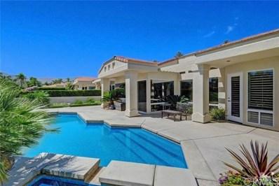 44420 Lakeside Drive, Indian Wells, CA 92210 - MLS#: 218014586DA