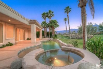 56015 Winged Foot, La Quinta, CA 92253 - MLS#: 218014612DA