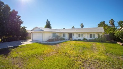 10421 Yolanda Avenue, Northridge, CA 91326 - MLS#: 218014623