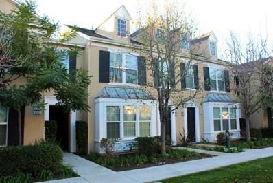 5339 Gillespie Street, Ventura, CA 93003 - MLS#: 218014625