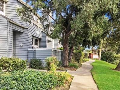 4975 Telephone Road, Ventura, CA 93003 - MLS#: 218014639