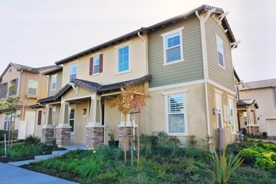 282 Carrizo Creek Road, Camarillo, CA 93010 - MLS#: 218014695