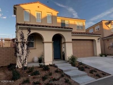 24145 Paseo Del Rancho, Valencia, CA 91354 - MLS#: 218014744