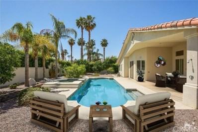 36720 Palm Court, Rancho Mirage, CA 92270 - MLS#: 218014744DA