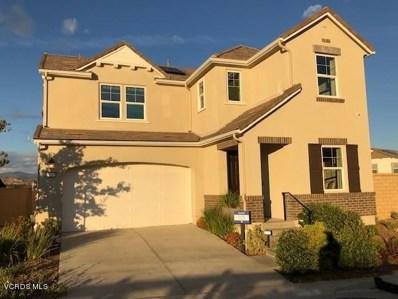 24164 Paseo Del Rancho Drive, Valencia, CA 91354 - MLS#: 218014745