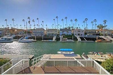 2759 Seahorse Avenue, Ventura, CA 93001 - MLS#: 218014759