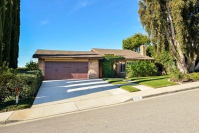 2247 Westwood Drive, Camarillo, CA 93010 - MLS#: 218014797