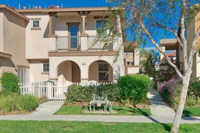 3317 Ventura Road, Oxnard, CA 93036 - MLS#: 218014798