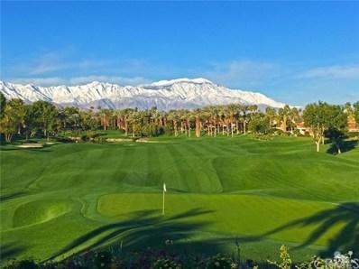 293 White Horse Trail, Palm Desert, CA 92211 - MLS#: 218014832DA