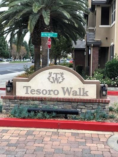 1551 Flynn Road, Camarillo, CA 93012 - MLS#: 218014862