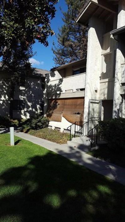 1940 Heywood Street UNIT B, Simi Valley, CA 93065 - MLS#: 218014884