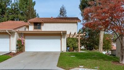 258 Mariposa Drive, Newbury Park, CA 91320 - MLS#: 218014995