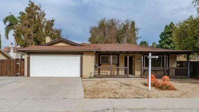 1299 Coe Street, Camarillo, CA 93010 - MLS#: 218015028