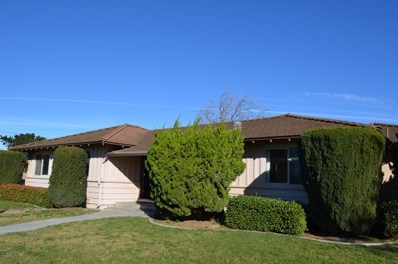 3440 Drake Drive, Santa Maria, CA 93455 - MLS#: 218015083
