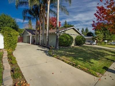 23955 Hartland Street, West Hills, CA 91307 - MLS#: 218015148