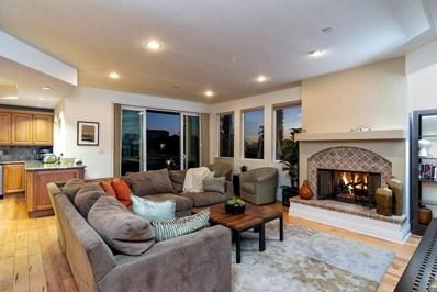1109 Winthrop Lane, Ventura, CA 93001 - MLS#: 218015149