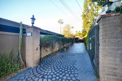 2739 Cardwell Place, Los Angeles, CA 90046 - MLS#: 218015180