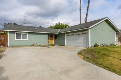 26157 Hatmor Drive, Calabasas, CA 91302 - MLS#: 218015189