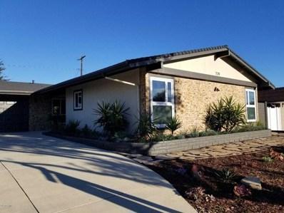 Ventura, CA 93004
