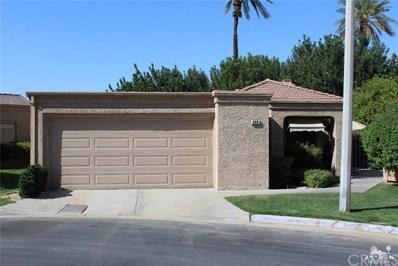 44069 Vigo Ct Court, Palm Desert, CA 92260 - MLS#: 218015276DA
