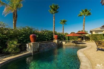 122 Brenna Lane, Palm Desert, CA 92211 - MLS#: 218015282DA
