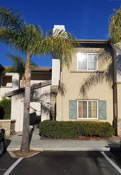 26520 Arboretum Way UNIT 1903, Murrieta, CA 92563 - MLS#: 218015294
