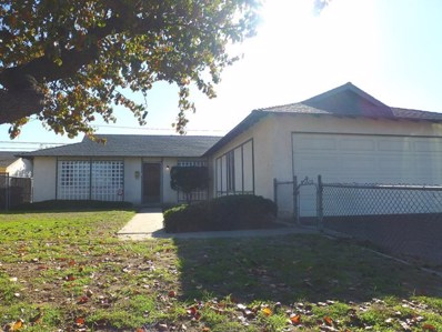 440 De Anza Way, Oxnard, CA 93033 - MLS#: 218015321